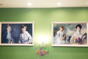 Репродукции картин купить Якутск